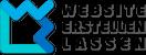 website-erstellen-lassen-logo-660x250